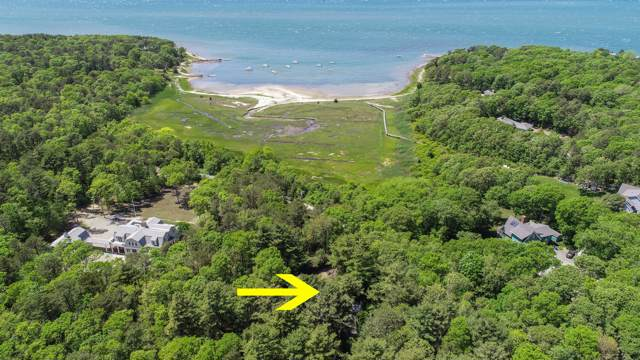 71 North Road, Pocasset, MA 02559 (MLS #22000014) :: Rand Atlantic, Inc.