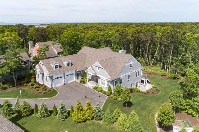 29 Flat Pond Circle, New Seabury, MA 02649 (MLS #22000262) :: Rand Atlantic, Inc.