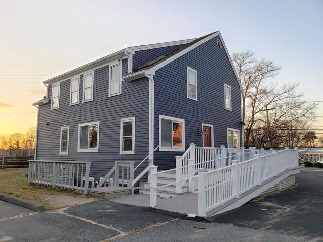 179 Ma-6A #2, Orleans, MA 02653 (MLS #22000273) :: EXIT Cape Realty