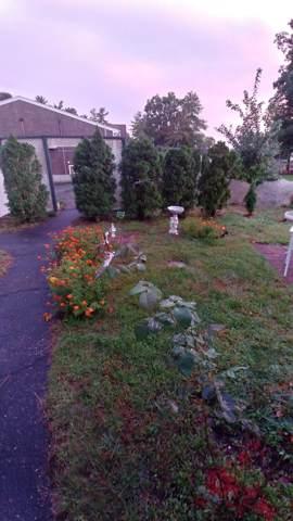 41-7 So Meadow Village, Carver, MA 02330 (MLS #22000346) :: Leighton Realty