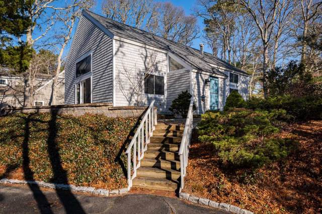 7 Vale Lane, New Seabury, MA 02649 (MLS #22000366) :: Leighton Realty