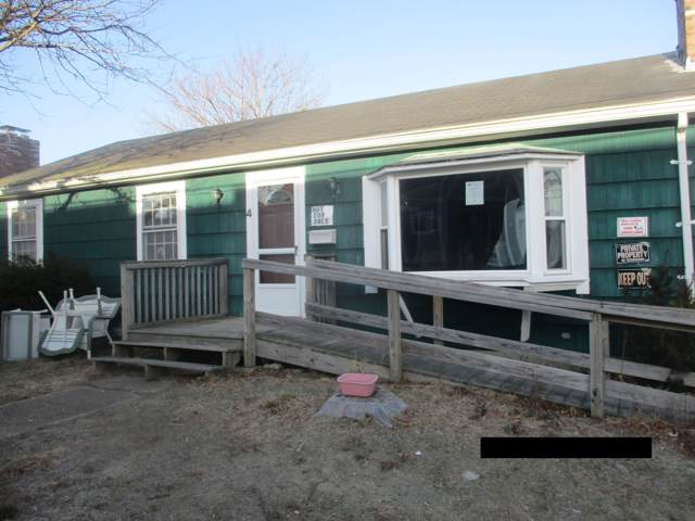 4 Kings Way, Provincetown, MA 02657 (MLS #22000581) :: Kinlin Grover Real Estate
