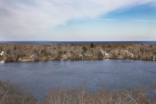 19 Maureens Way, Dennis, MA 02638 (MLS #22000870) :: Kinlin Grover Real Estate
