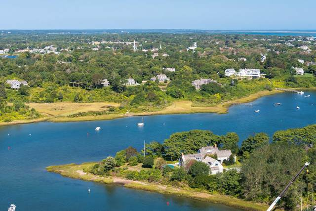 155 Bridge Street, Chatham, MA 02633 (MLS #22000938) :: Kinlin Grover Real Estate