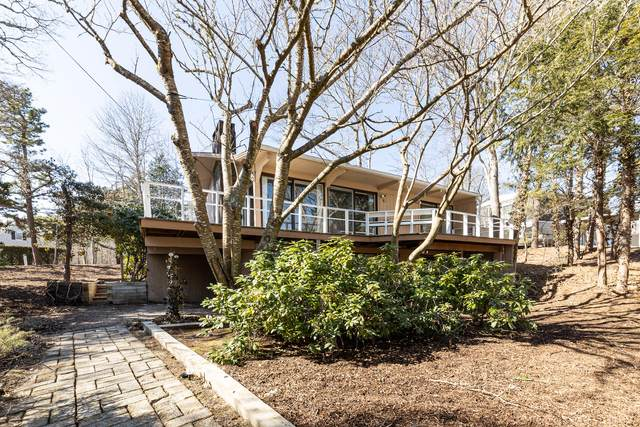 13 Spoondrift Way, New Seabury, MA 02649 (MLS #22001131) :: Leighton Realty