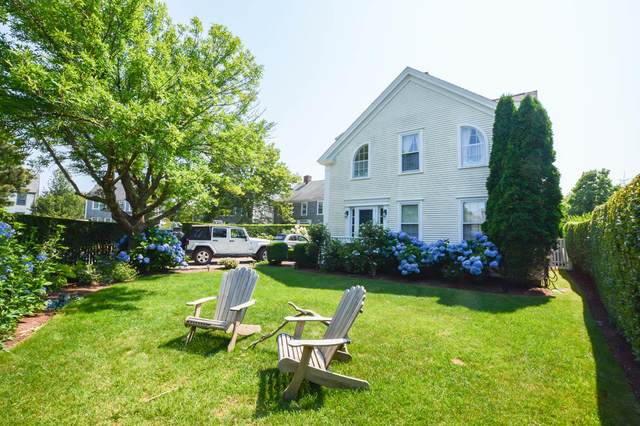5 Curlew Court, Nantucket, MA 02554 (MLS #22001189) :: EXIT Cape Realty