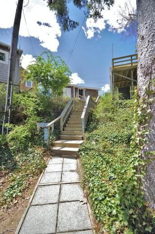 22 The D, Buzzards Bay, MA 02532 (MLS #22002580) :: Leighton Realty