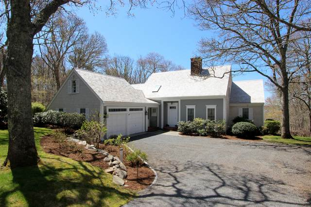 28 Shepherds Quay Drive, Brewster, MA 02631 (MLS #22002818) :: Leighton Realty