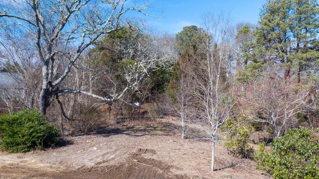 0 Stony Brook Road, Brewster, MA 02631 (MLS #22002851) :: Leighton Realty