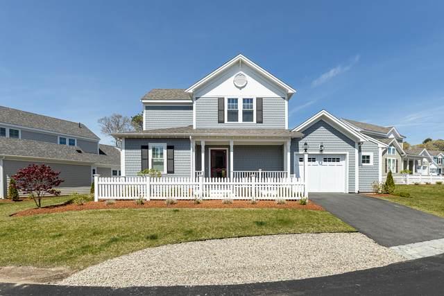 62 Cottage Lane, New Seabury, MA 02649 (MLS #22002936) :: Rand Atlantic, Inc.
