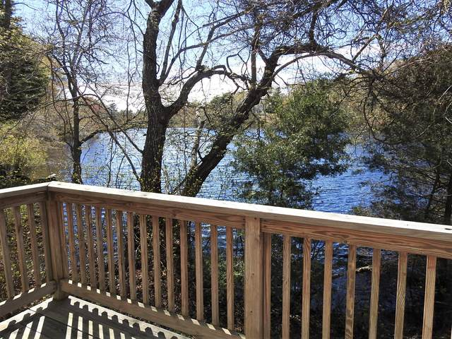 253 Tower Hill Road, Osterville, MA 02655 (MLS #22002994) :: Leighton Realty