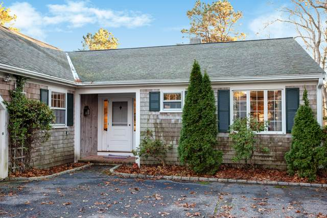 459 Wianno Avenue, Osterville, MA 02655 (MLS #22003007) :: Leighton Realty