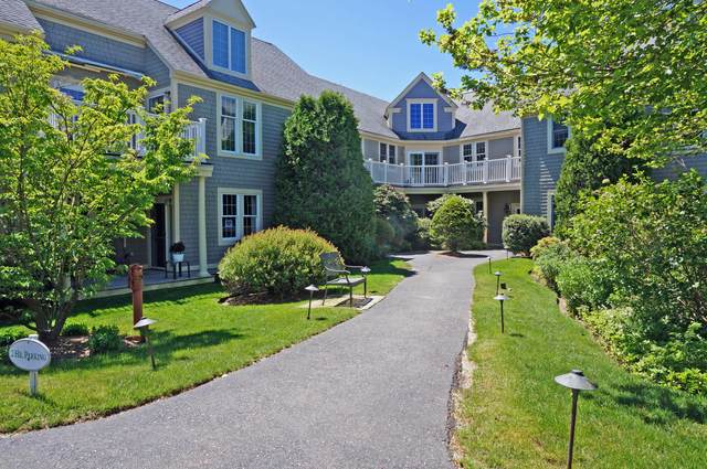 4212 Heatherwood, Yarmouth Port, MA 02675 (MLS #22003198) :: Kinlin Grover Real Estate