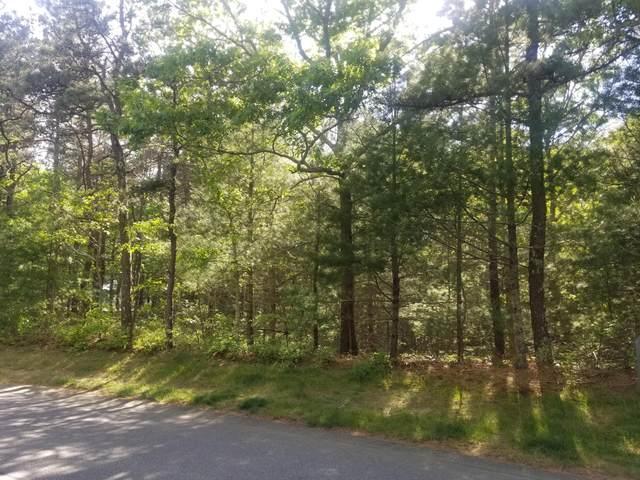 90 West Way, New Seabury, MA 02649 (MLS #22003494) :: Rand Atlantic, Inc.