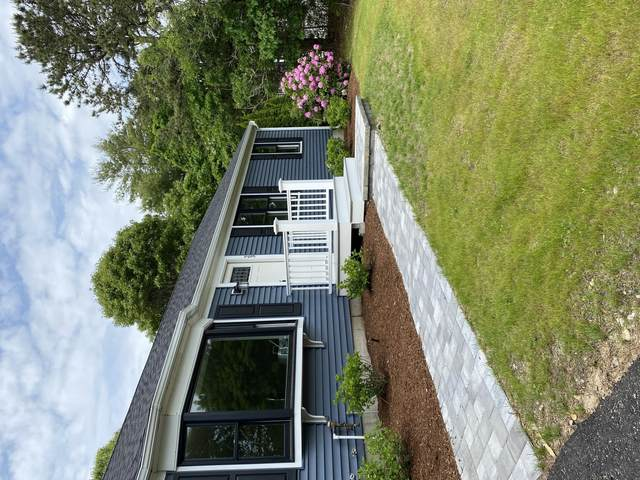 23 Essex Way, Brewster, MA 02631 (MLS #22003783) :: EXIT Cape Realty