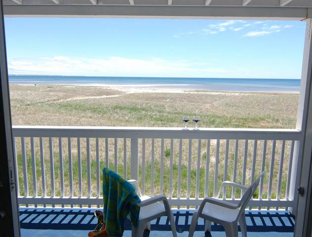 929 Commercial Street Unit 309-Week 2, Provincetown, MA 02657 (MLS #22003891) :: Leighton Realty