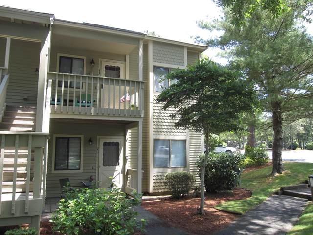 73 Eaton Lane, Brewster, MA 02631 (MLS #22004146) :: Rand Atlantic, Inc.