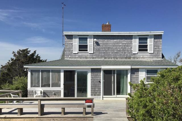 191 Phillips Road, Sagamore Beach, MA 02562 (MLS #22004180) :: EXIT Cape Realty