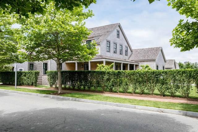 17 Wood Lily Road, Nantucket, MA 02554 (MLS #22004212) :: Rand Atlantic, Inc.