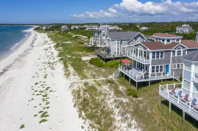 7 Powers Lane, West Yarmouth, MA 02673 (MLS #22004215) :: Rand Atlantic, Inc.