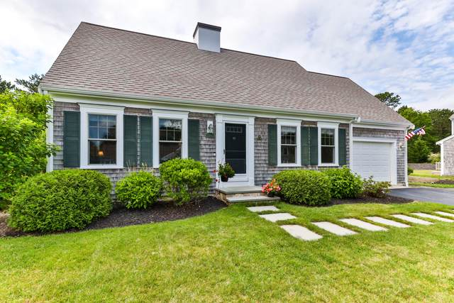 310 Pheasant Hill Circle, Cotuit, MA 02635 (MLS #22004289) :: EXIT Cape Realty