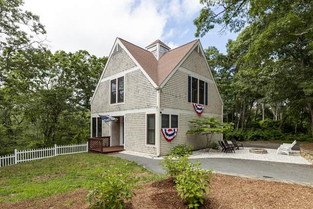185 Uncle Percy's Road, New Seabury, MA 02649 (MLS #22004358) :: Leighton Realty