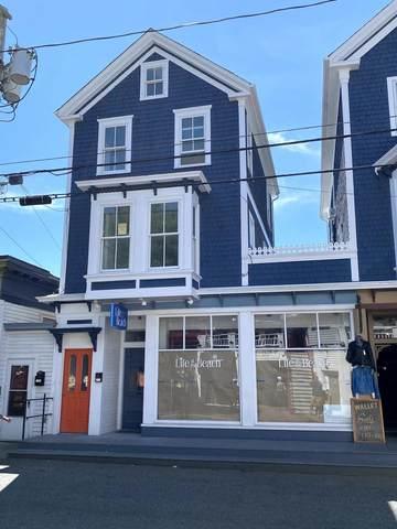 259 Commercial Street Ub, Provincetown, MA 02657 (MLS #22004849) :: Rand Atlantic, Inc.