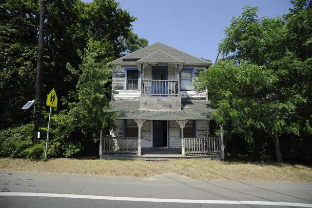 17 New York Avenue, Oak Bluffs, MA 02557 (MLS #22004862) :: Rand Atlantic, Inc.