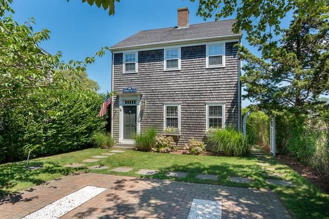 76 Union Street, Nantucket, MA 02554 (MLS #22004965) :: Leighton Realty