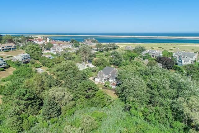 50 Morris Island Road, Chatham, MA 02633 (MLS #22005063) :: Leighton Realty