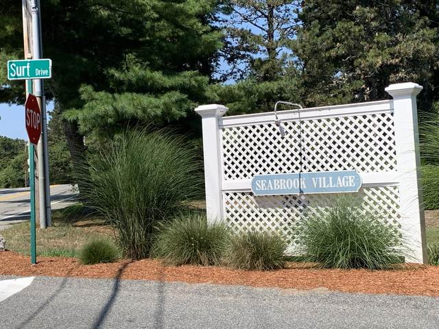 12 Leeshore Drive, Mashpee, MA 02649 (MLS #22005173) :: Rand Atlantic, Inc.