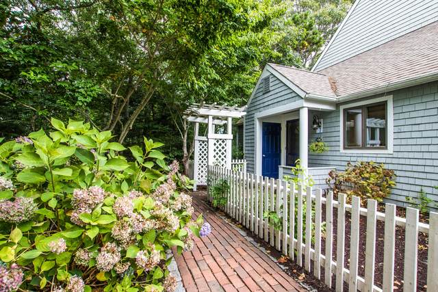 100 Mid Iron Way #7026, New Seabury, MA 02649 (MLS #22005390) :: Rand Atlantic, Inc.