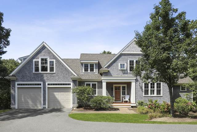 5 Firethorn Lane, Sandwich, MA 02563 (MLS #22005783) :: Leighton Realty