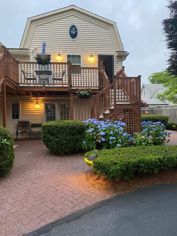 403 Lower County Road K, Harwich Port, MA 02646 (MLS #22005791) :: EXIT Cape Realty