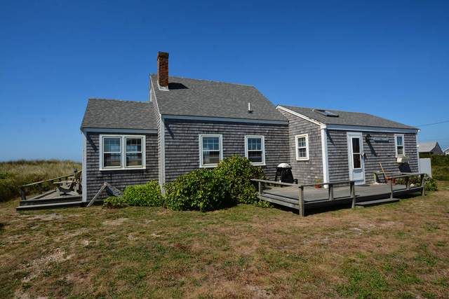 8 New Jersey Avenue, Nantucket, MA 02554 (MLS #22005844) :: EXIT Cape Realty