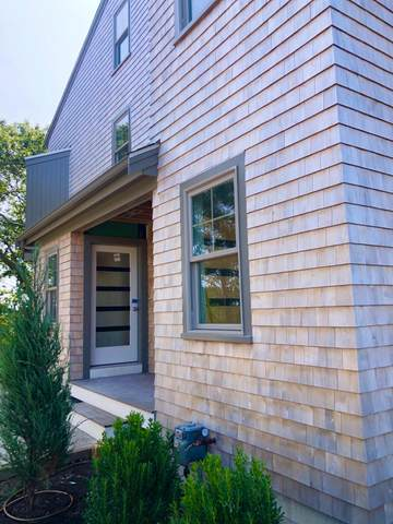 5 Stable Path B, Provincetown, MA 02657 (MLS #22006118) :: Leighton Realty