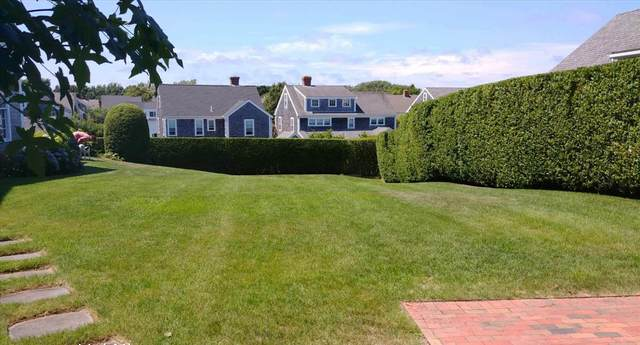 20 Goldfinch Drive, Nantucket, MA 02554 (MLS #22006134) :: Leighton Realty