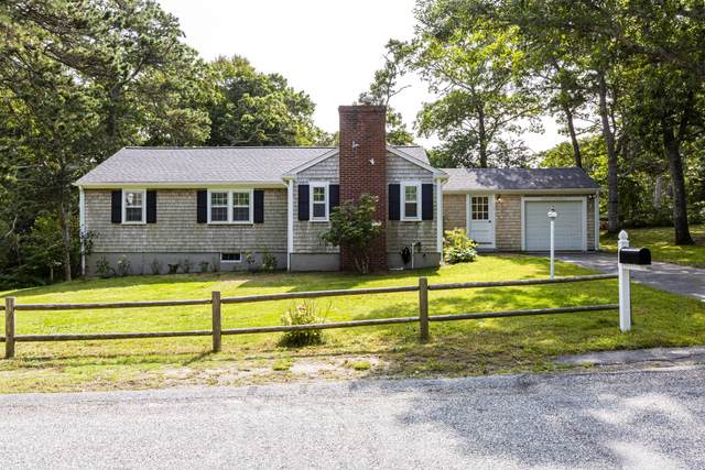 1 Victoria Road, Harwich, MA 02645 (MLS #22006252) :: EXIT Cape Realty