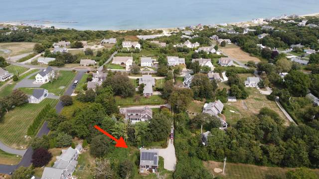 59 Seaside Avenue, Dennis, MA 02638 (MLS #22006297) :: Rand Atlantic, Inc.