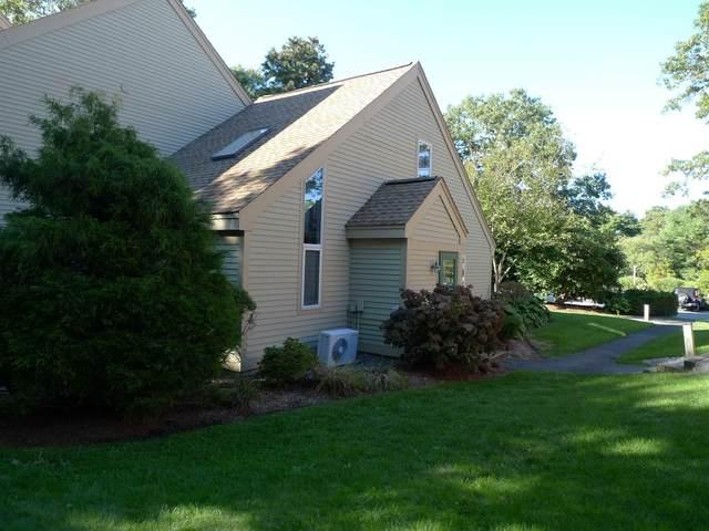 37 Billington Lane, Brewster, MA 02631 (MLS #22006313) :: Leighton Realty