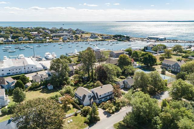 67 Swing Lane, Falmouth, MA 02540 (MLS #22006346) :: Rand Atlantic, Inc.