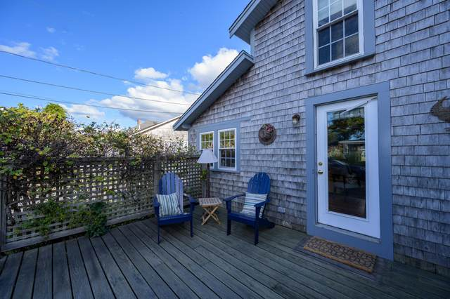 1 Spurr Road, Pocasset, MA 02559 (MLS #22006368) :: Leighton Realty