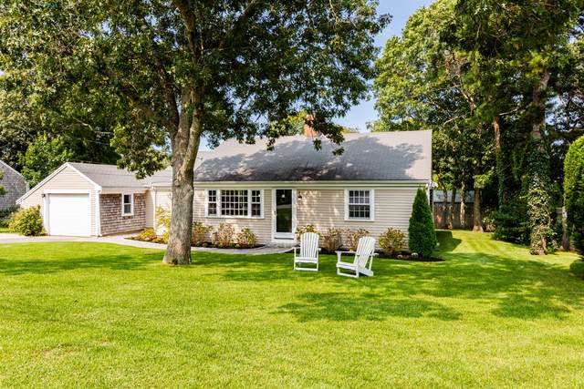10 Red Jacket Road, Yarmouth Port, MA 02675 (MLS #22006433) :: Leighton Realty