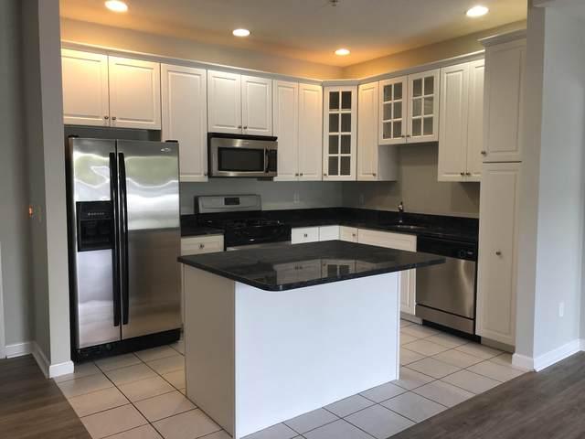185 Stevens Street 1B, Hyannis, MA 02601 (MLS #22006552) :: Leighton Realty