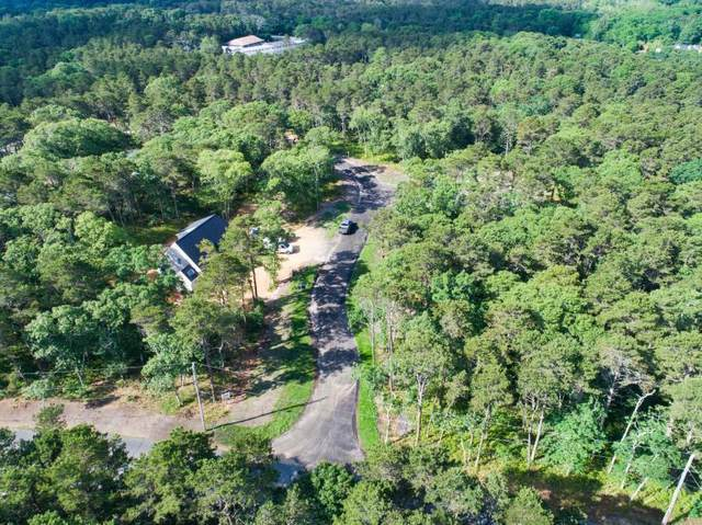36 Sam Hollow Road, Wellfleet, MA 02667 (MLS #22006602) :: Rand Atlantic, Inc.