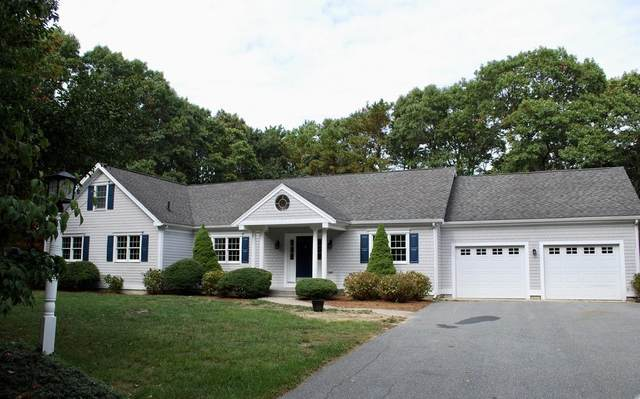 108 West Way, New Seabury, MA 02649 (MLS #22006605) :: EXIT Cape Realty