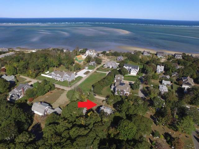 8 Leeds Lane, Brewster, MA 02631 (MLS #22007035) :: Rand Atlantic, Inc.