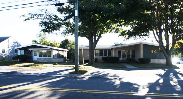 44 Scranton Avenue, Falmouth, MA 02540 (MLS #22007038) :: Rand Atlantic, Inc.