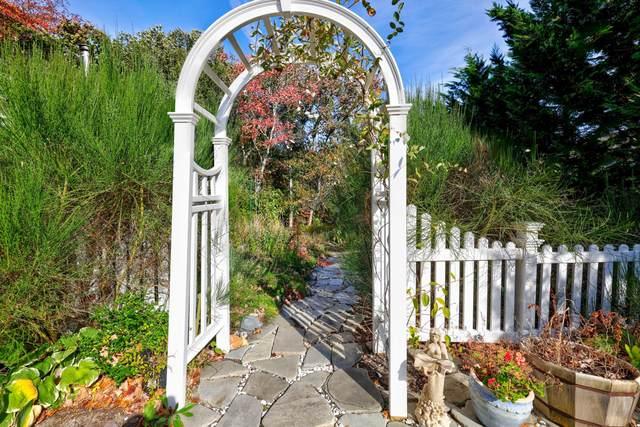 14 Sandy Hill Lane U1, Provincetown, MA 02657 (MLS #22007120) :: Leighton Realty