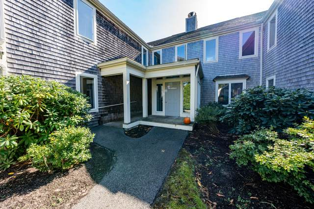 68 Kates Path, Yarmouth Port, MA 02675 (MLS #22007122) :: EXIT Cape Realty